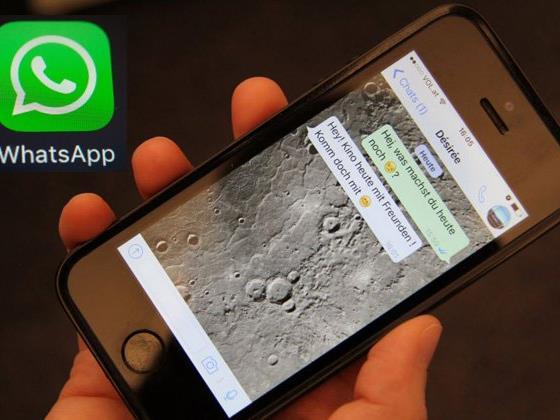 WhatsApp wird einige Plattformen nicht mehr unterstützen.