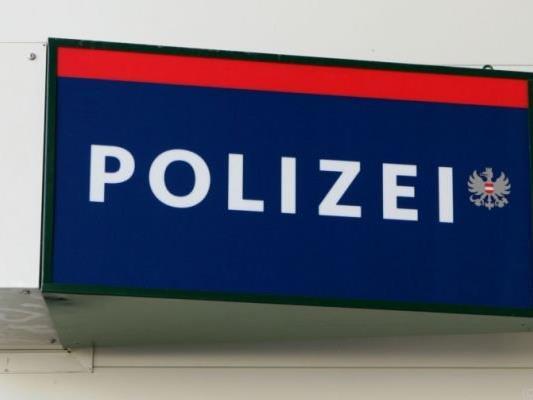 Der mutmaßliche Täter wurde von der Polizei festgenommen