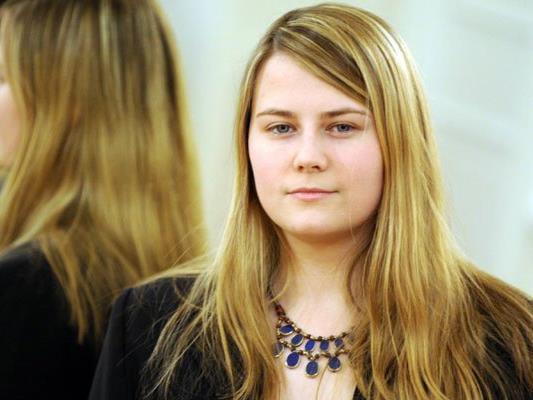 Ein Fall fürs Gericht: Natascha Kampusch will das neue Buch vom Markt nehmen lassen.