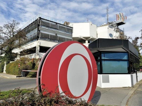 Medienbehörde: ORF verstieß gegen Schutz Minderjähriger