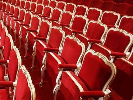 Theater in der Josefstadt modernisiert Werkstätten