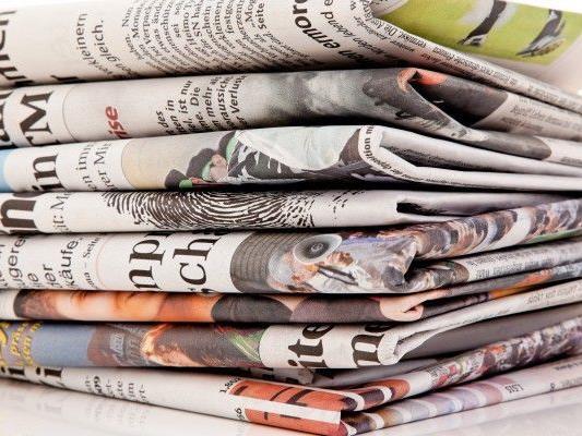 Die internationalen Pressestimmen zur Bundespräsidentenwahl