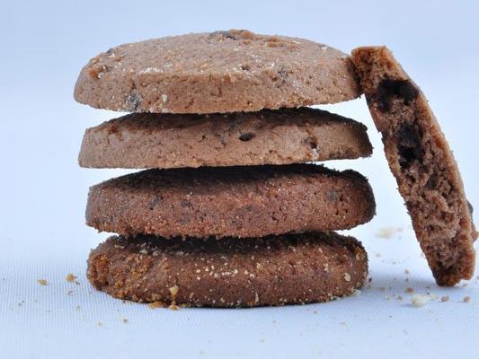 Chocolate Chip Cookies-Rückruf wegen nichtdeklarierter Milch