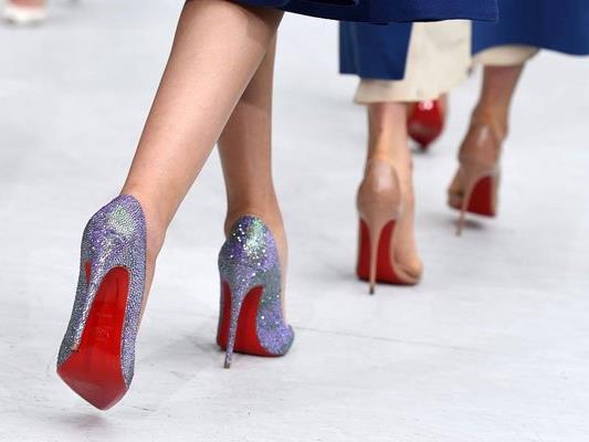 Das Take Festival startete mit den Austrian Fashion Awards.