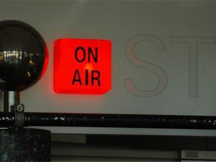 Radiotest fehlerhaft - GfK drohen Schadenersatzklagen
