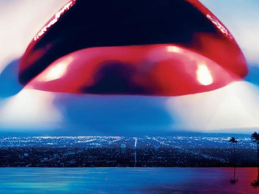 Der erste Trailer zu Nicolas Winding Refns The Neon Demon