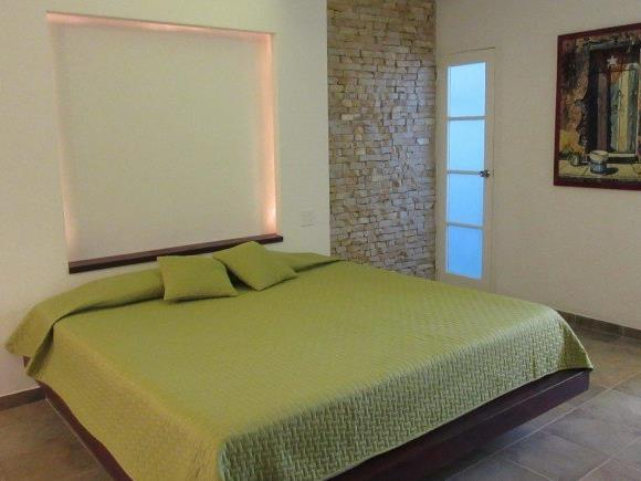 Strengere Regeln für Airbnb & Co. in Wien geplant.