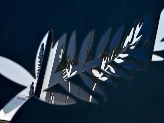 Die 69. Filmfestspiele von Cannes starten am 11.05.2016