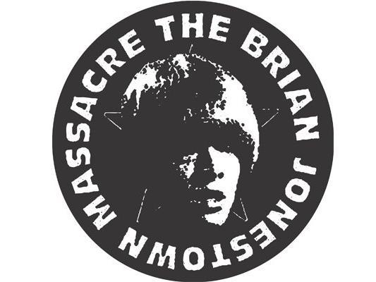 Kultband The Brian Jonestown Massacre endlich in Wien
