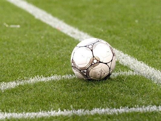 LIVE-Ticker zum Spiel SC Wiener Neustadt gegen Austria Klagenfurt ab 18.30 Uhr.