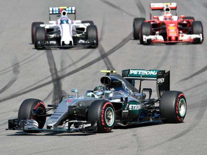 Rosberg ist derzeit das maß der Dinge