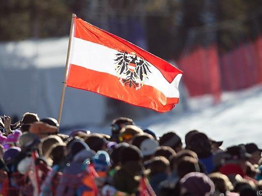 Österreich - doch noch eine Insel der Seligen?