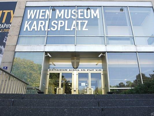 Museum zeigt Ausstellung zur Sozialgeschichte des bedeckten Kopfes