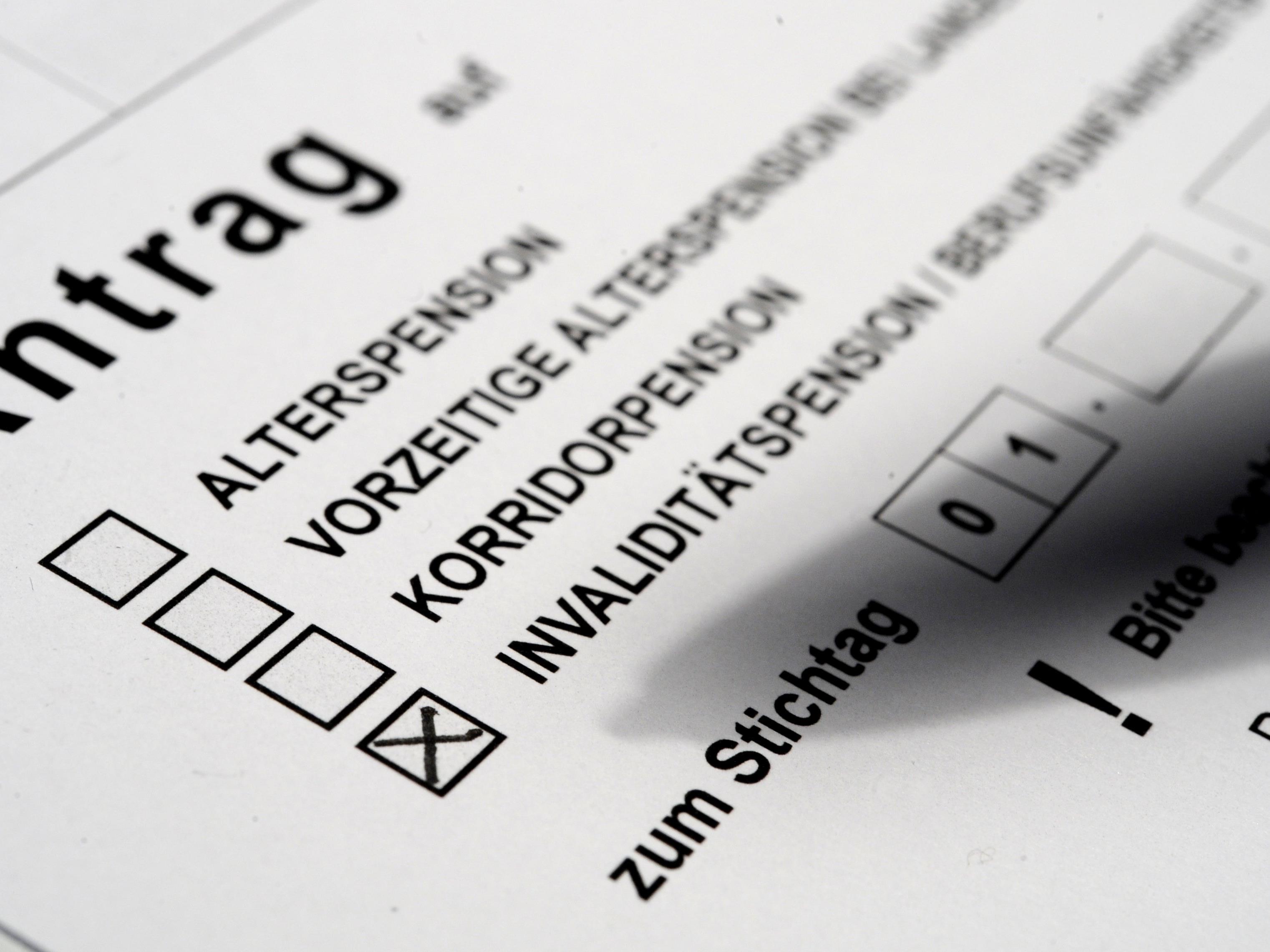 Rannersdorf singles aus kostenlos. Sextreffen in Bernsdorf