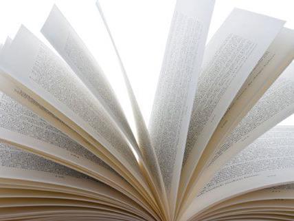 """Ein neues Gratis-Buch erwartet die Wienerinnen und Wiener: """"Katzentisch"""""""
