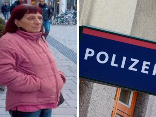 Die Polizei bittet um Hinweise.