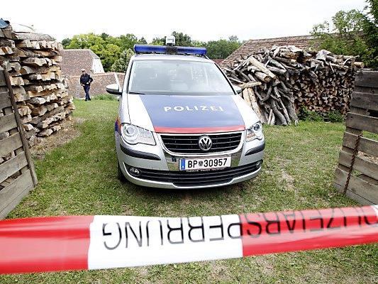 Am 27. Juni 2006 verschwand Julia Kührer