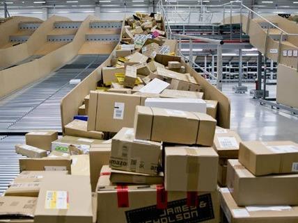 Post-Konkurrent dpd startet Projekt mit eigenen Paketboxen