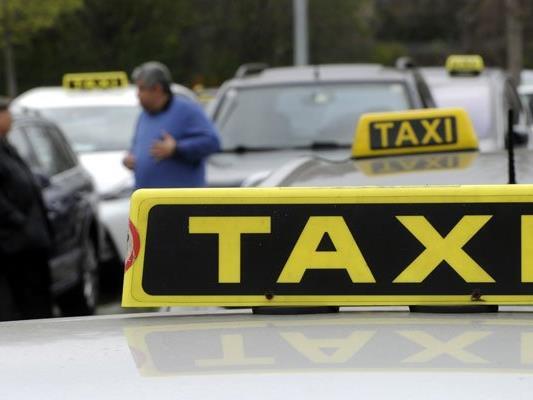Hunderte Taxilizenzen sollen illegal ausgestellt worden sein