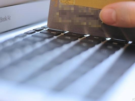 Verfünffachung des Online-Anteils in fünf Jahren