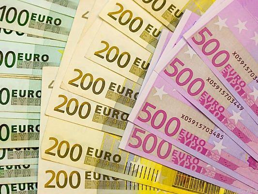Tauziehen um Bankenabgabe beendet
