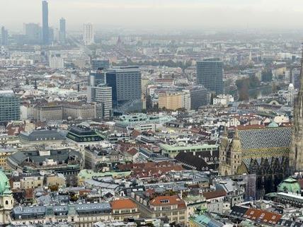 Über 2.200 Lehrstellen sind in Wien noch zu besetzen.