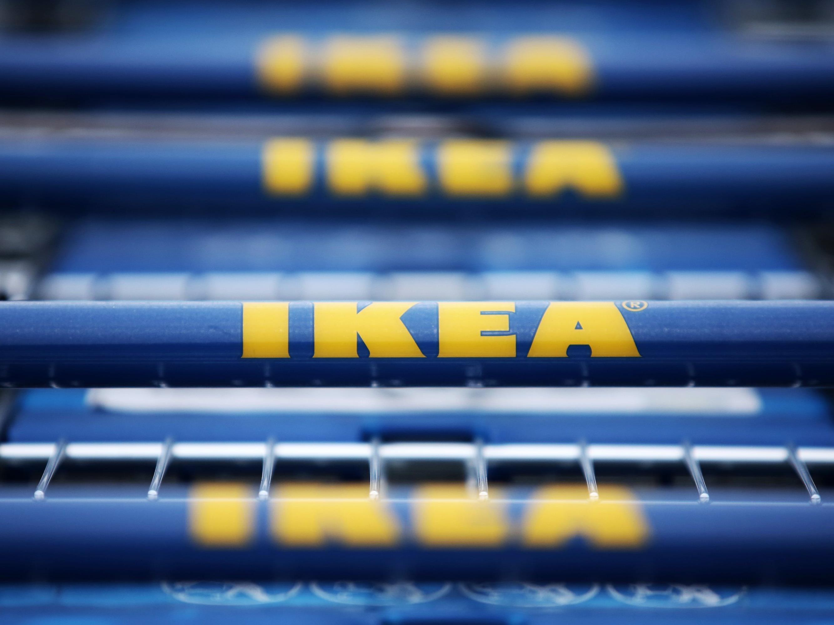 Ikea Und Xxxlutz In österreich Im Schnitt Billiger Als In