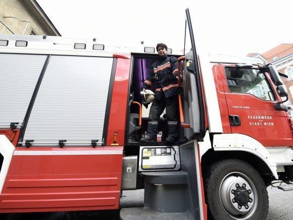 Aufgrund eines Fahrzeugbrandes im Gleinalmtunnel kam es zu Verkehrsbehinderungen