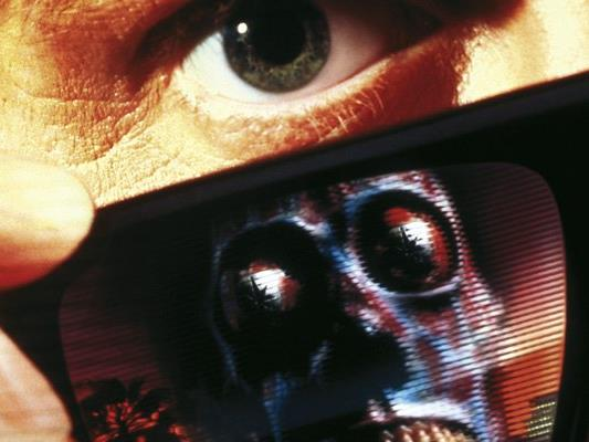 Acht der sehenswertesten, eher unbekannten Sci-Fi Filme
