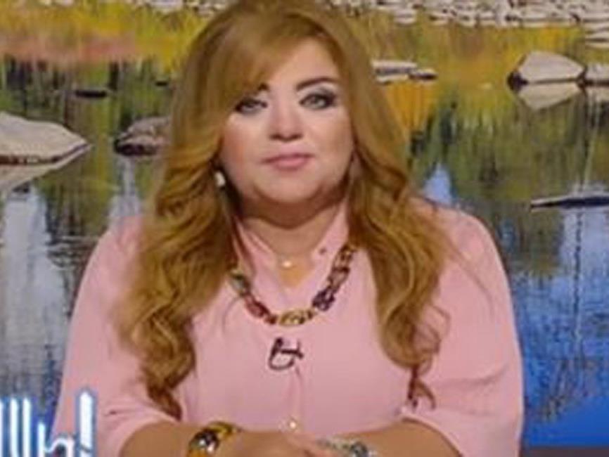 Das ägyptische Staatsfernsehen hat kurzerhand acht seiner Moderatorinnen verbannt. Grund: Sie sind zu dick! Die Frauen dürfen erst wieder vor die Kamera, wenn sie deutlich abgenommen haben.