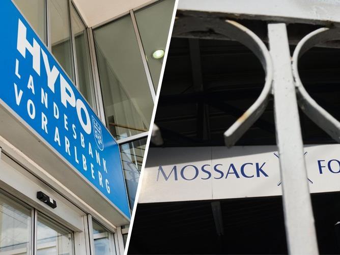 Die Organe der Hypo Vorarlberg - Vorstand, Aufsichtsrat und Betriebsrat - lehnen in einer gemeinsamen Stellungnahme den Untersuchungsausschuss zu den Offshore-Geschäften der Bank ab.
