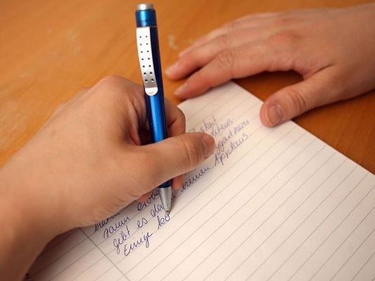 Am 13. August ist der Internationale Tag der Linkshänder.