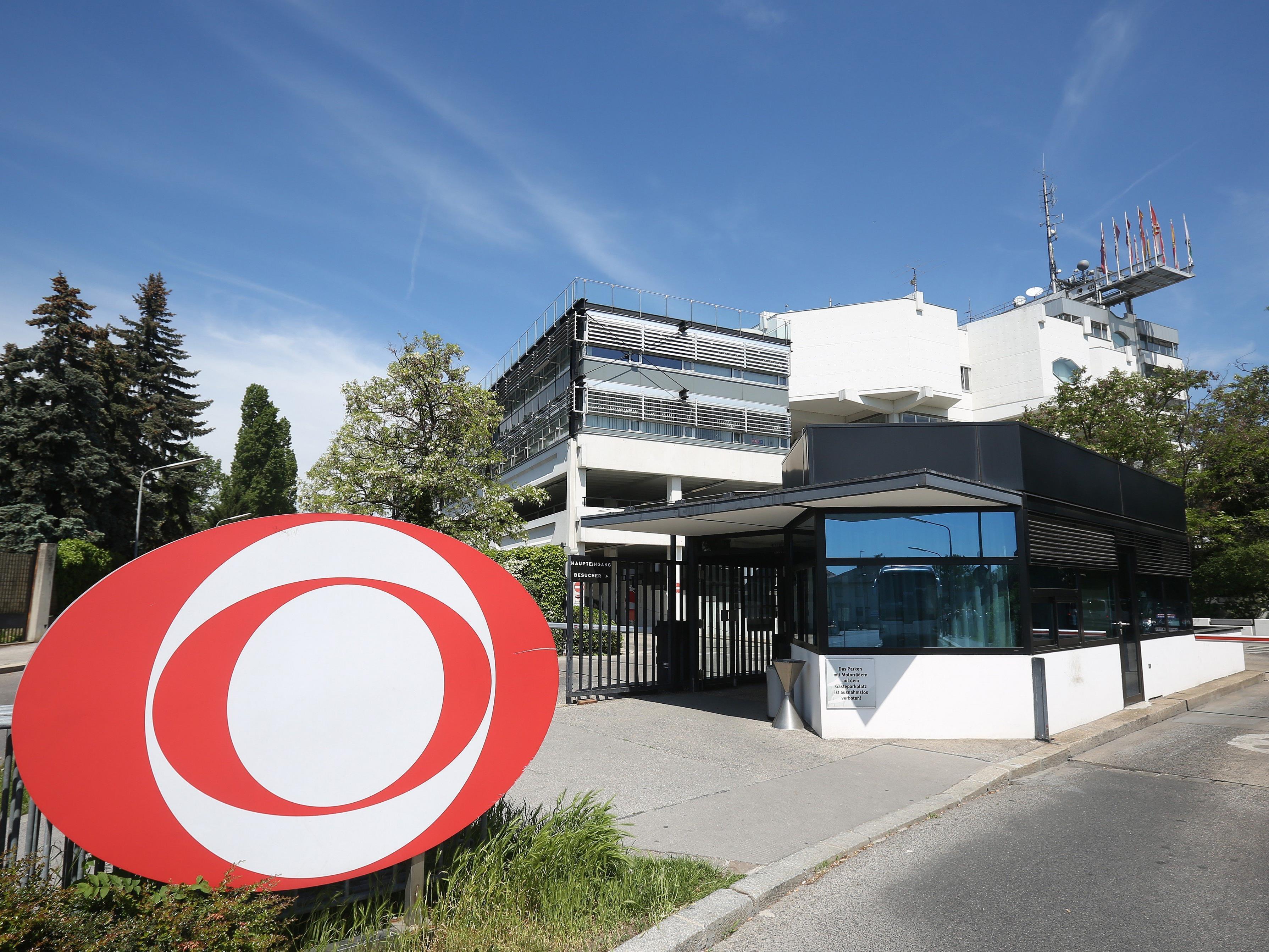 Aus Budget-Gründen verzichtet der ORF auf ein inszeniertes Casting für den ESC 2017.