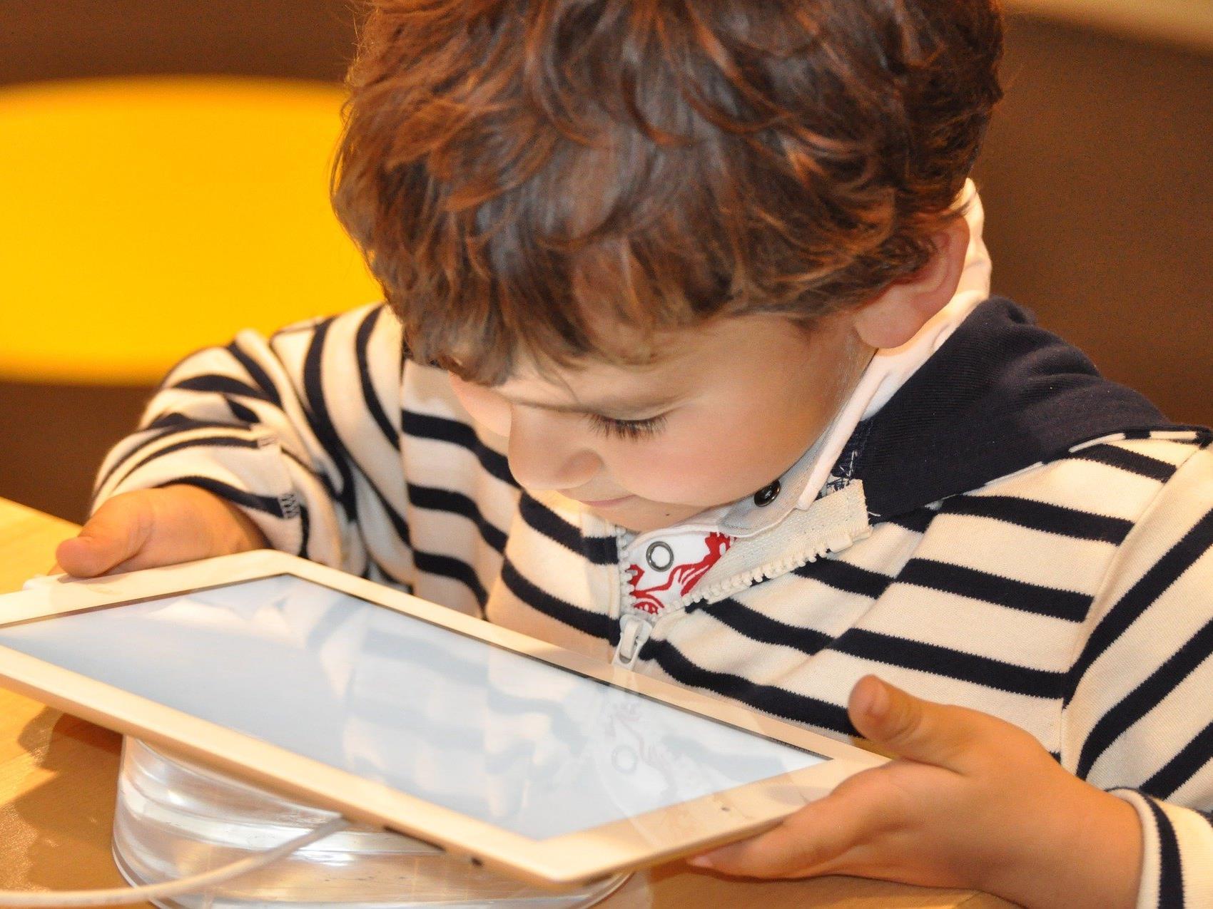 Bei den Digi Play Days wird spielend Wissen zur Digitalisierung vermittelt