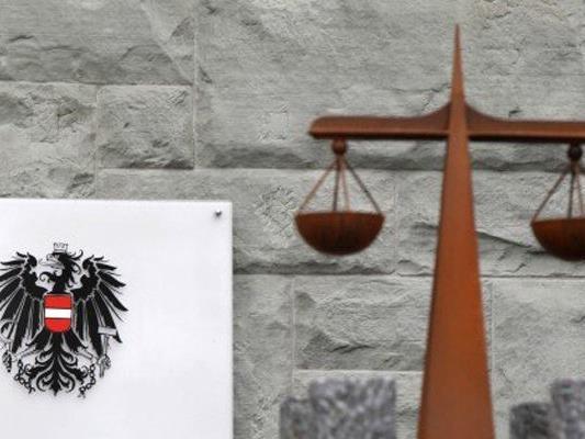 In Niederösterreich endete ein Prozess um IS-Propaganda mit mildem Urteil.