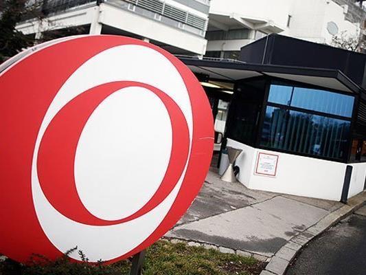 ÖVP-Stiftungsräte des ORF wollen Reformen bei einer Erhöhung der Gebühren