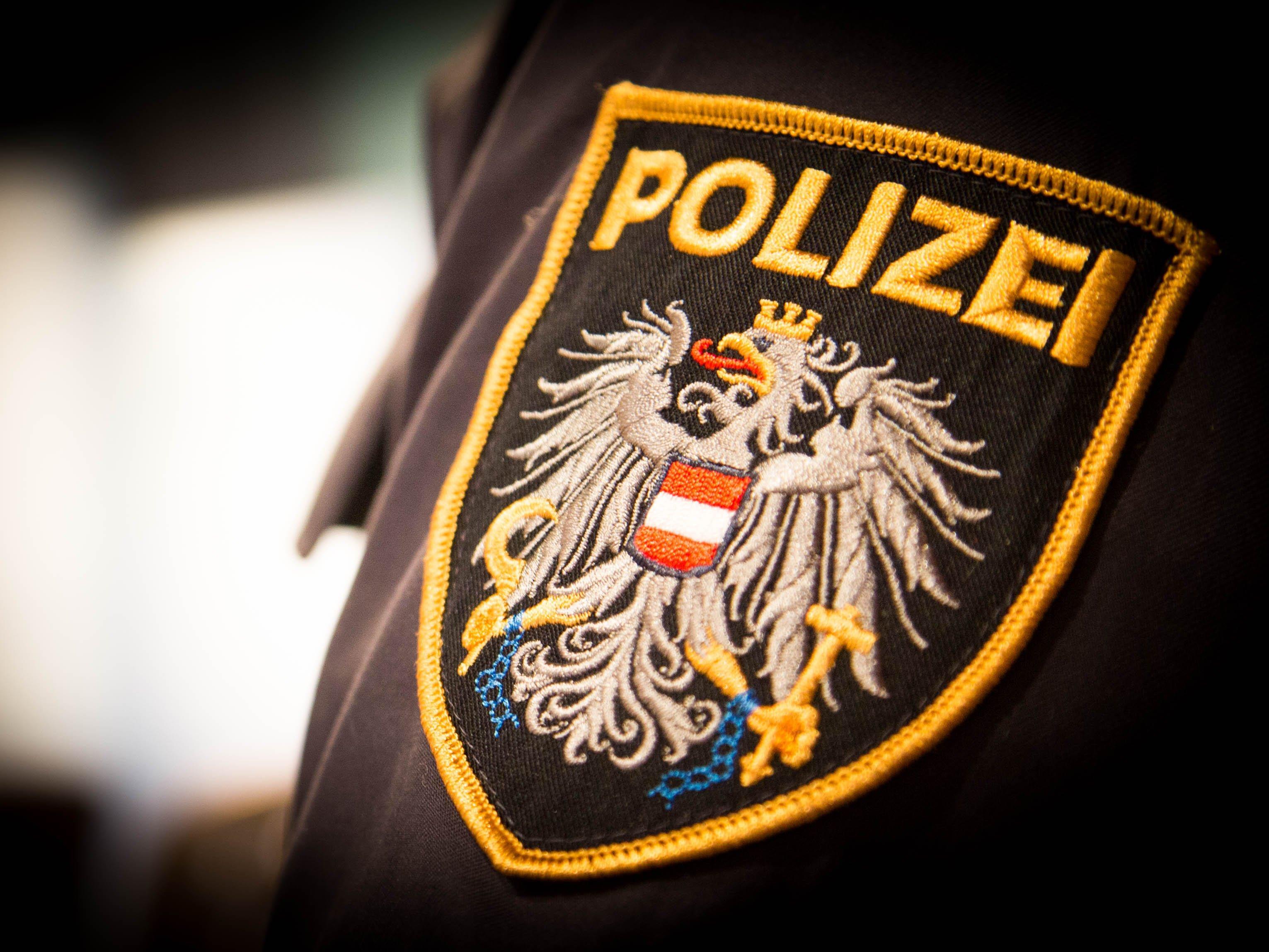 Polizisten wurden verdächtigt, das Vergehen von Kronreif öffentlich gemacht zu haben.