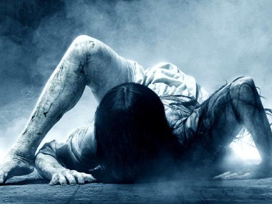 """Samara ist zurück in der Horrorfilm-Fortsetzung """"Rings"""""""