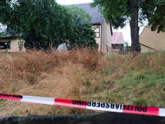 Prostituierte traf vermutlich in Wiener Neustadt ihren Mörder