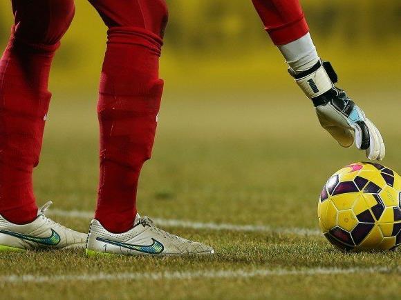 LIVE-Ticker zum Spiel SV Horn gegen FC Liefering ab 20.30 Uhr.