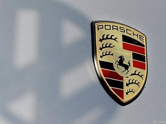 Die Marke Volkswagen soll in Malaysia weiterentwickelt werden.