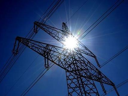 EnergieAllianz senkt Arbeitspreise um 5 Prozent