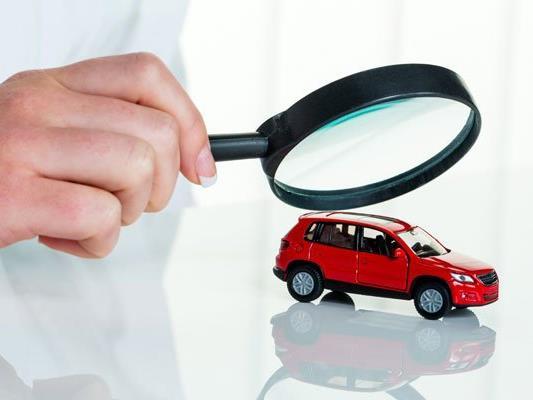 Eine Umfrage zeigt: Die Österreicher hängen an ihren Autos.