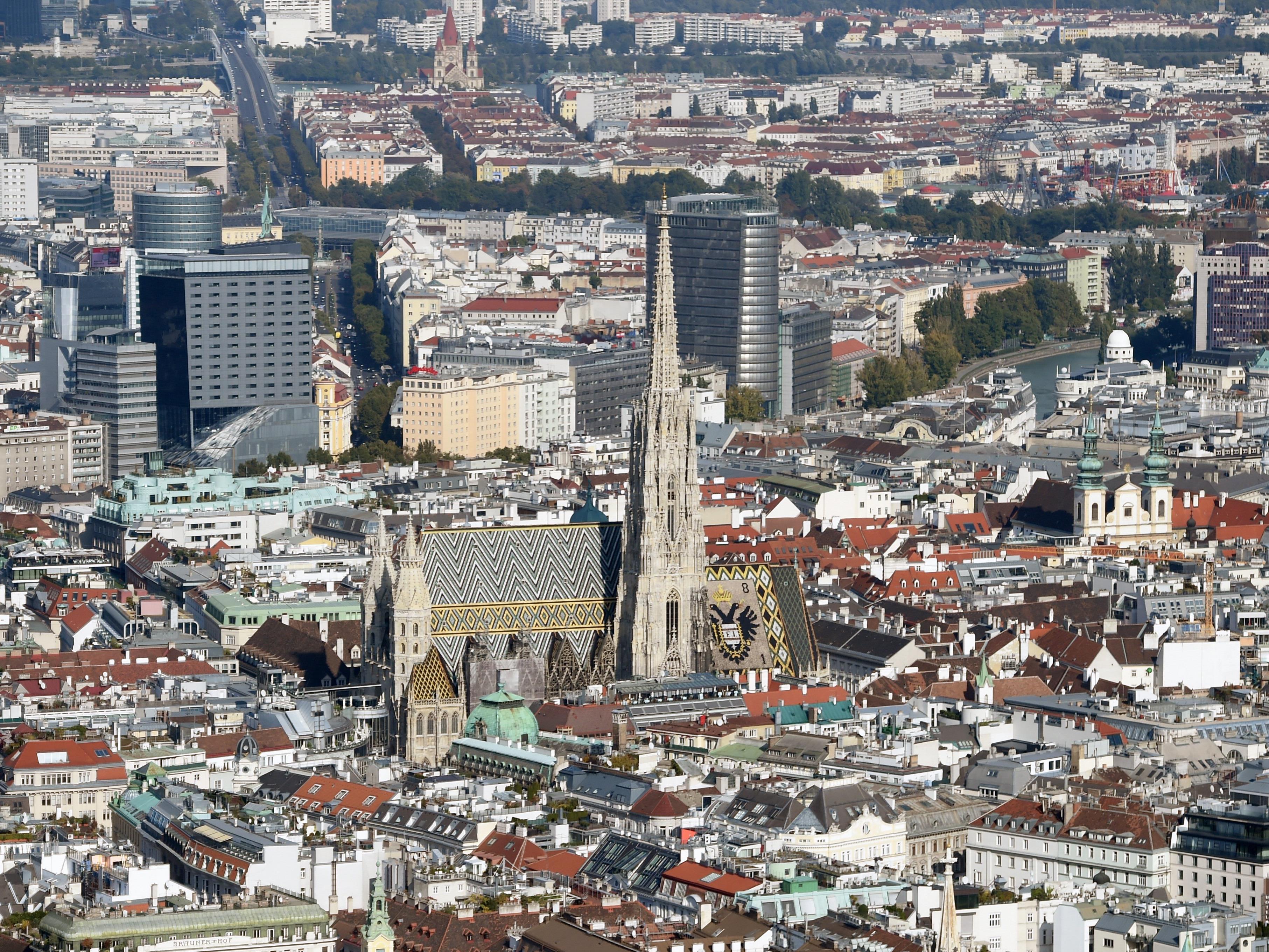 Wien muss 130 Mio. € nachdotieren.