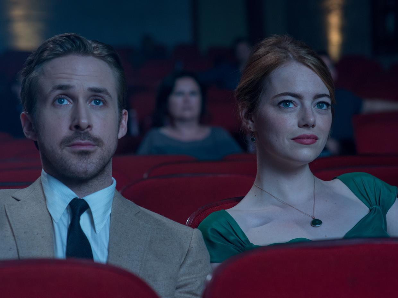 """Regisseur Damien Chazelle liefert mit """"La La Land"""" den Abschlussfilm der Viennale 2016"""