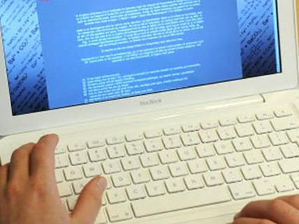 Chat-Beratung der Telefonseelsorge: Vorerst 30 Mitarbeiter dafür ausgebildet