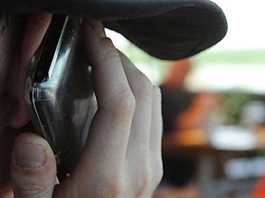 Betrug mit Handyverträgen brachte einen 24-Jährigen hinter Gitter