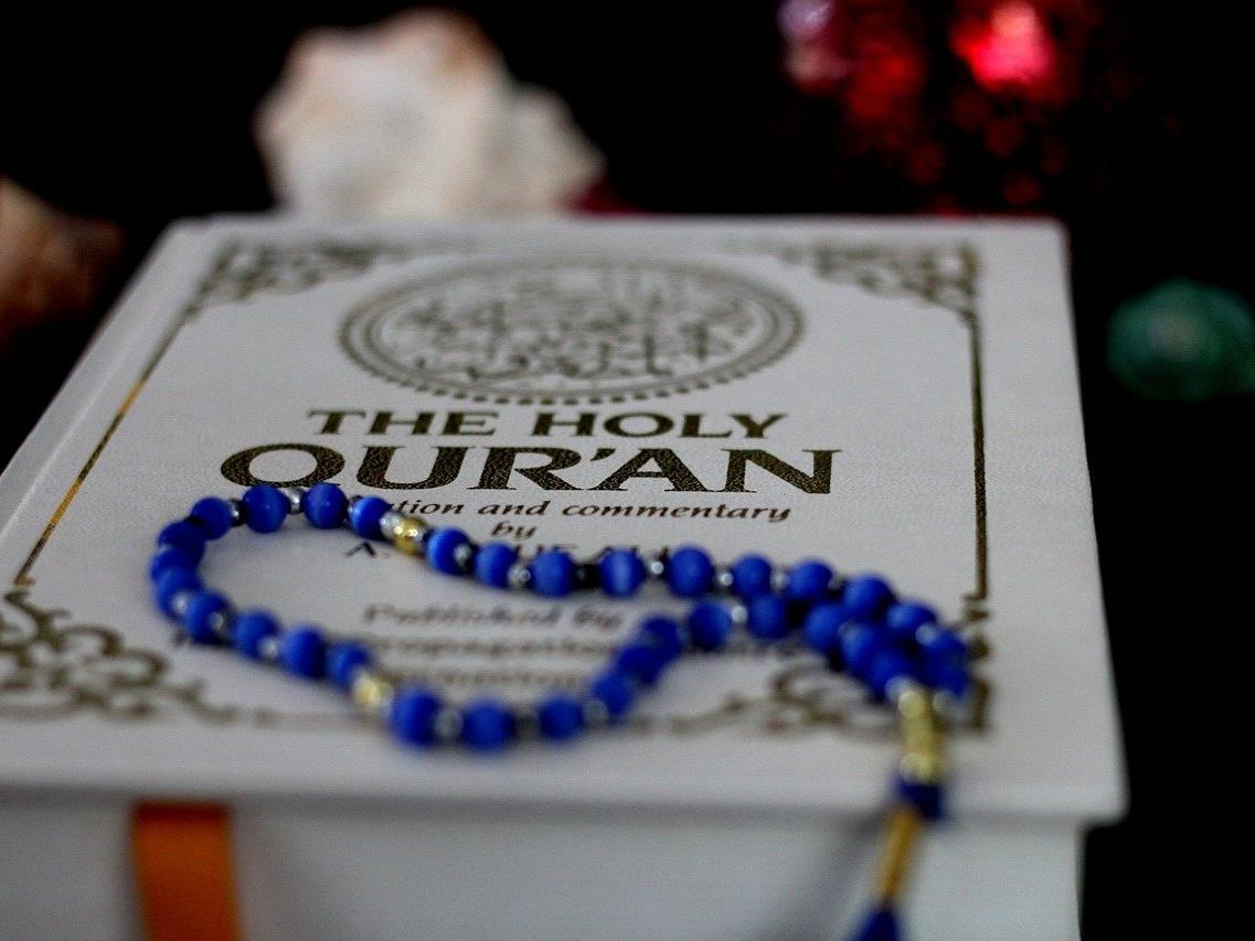 Der 19. Bezirk verbietet Koranverteilungen im öffentlichen Raum.