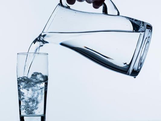 Wasser mit Kohlensäure ist gesünder als man vielleicht denkt.