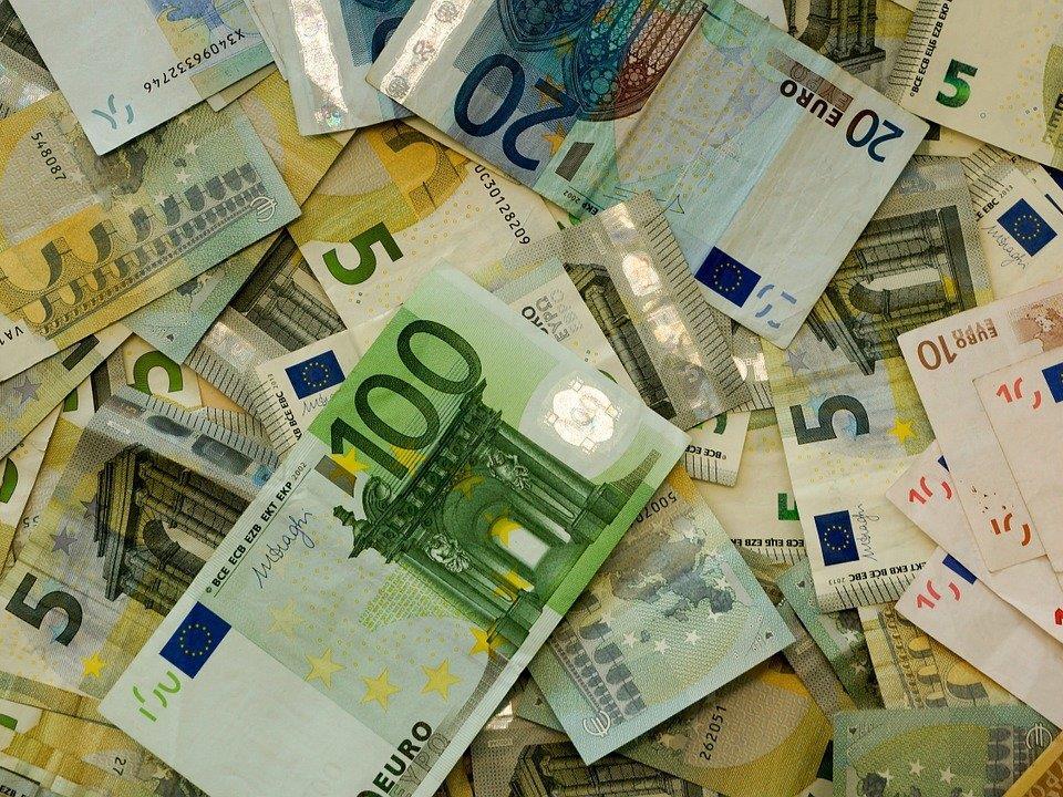 Eine Wiener Spedition hinterzog rund 20 Millionen Euro an Steuern.